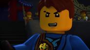 Screenshot (337)