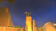 Screenshot (58)