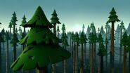 TreetopsinForestofTranquility