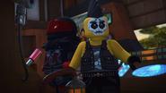 Game of Masks 51