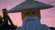 """Ninjago--(Ep.65)--11'48"""""""