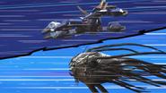 The Kaiju Protocal 60