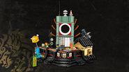 LEGO 70620 WEB SEC01 1488