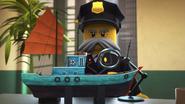 MoS82Hauptkommissar und Schiff