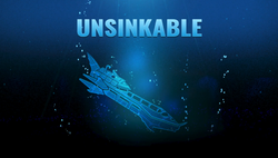 Unsinkable title.png