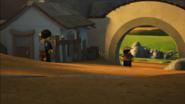 Screenshot (602)