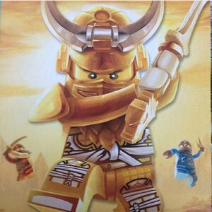 Dragon Armor Ninjago Wiki Fandom The helicopter model features stud shooters, dragon bait and assorted ninja weapons. dragon armor ninjago wiki fandom