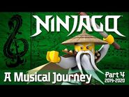 NINJAGO- A Musical Journey (4-4)