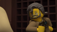 """Ninjago–Riddle of the Sphinx–4'53"""""""