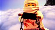 Ninjago Flight of the Dragon Ninja 33