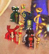 S1 mural generals