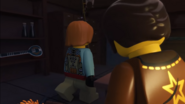 Screenshot (1113)