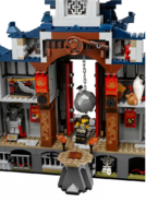 70617 Temple of The Ultimate Ultimate Weapon 5