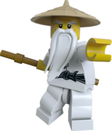Ninjago 006