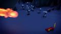 Ninjago Return to the Fire Temple 45