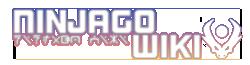 Ninjago Wiki