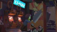 Игровые автоматы «Кулак в лицо»