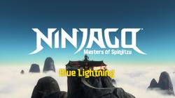 Blue Lightning Title Card.png