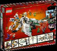 70679 The Ultra Dragon Box Backside