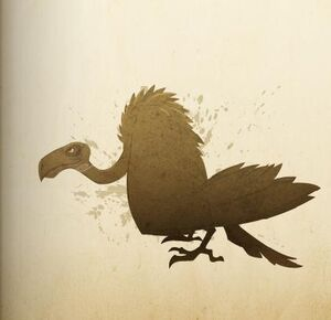 Dark Condors.jpg
