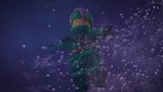 """Ninjago–(TI Trailer Official)–0'08"""""""