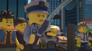"""Ninjago–The Calm Before the Storm–1'26"""""""