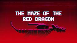 Ninjago Prime Empire Episode 8.png