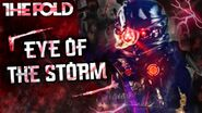 Cryptor Eye of the Storm