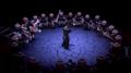 Ninjago An Underworldly Takeover 29