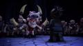 Ninjago An Underworldly Takeover 35
