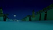 Screenshot (782)