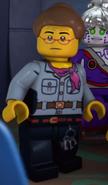 Edna29