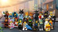LEGO 71019 WEB SEC01 1488