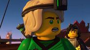 MoS96Lloyd Camera Head