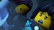 "Ninjago–Five Thousand Fathoms Down–9'24"""