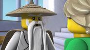 S13 Wu and Lloyd