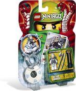 Lego-ninjago-9563-kendo-zane-minifigure-spinner-misb-legoland-1304-15-Legoland@1
