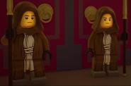 Monks S5