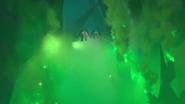 "Ninjago–Five Thousand Fathoms Down–4'28"""