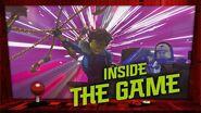 Prime Empire Original Shorts Inside the Game (Compilation) – LEGO® NINJAGO®
