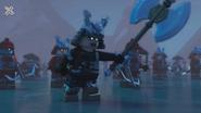 Ледяная армия-1