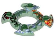 4 element spinner