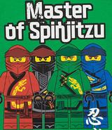 MasterOfSpinjitzuShirtArt2019