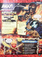 Ninja Legend page 29