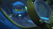 """Ninjago–Assault on Ninjago City–3'35"""""""