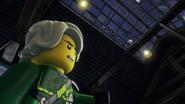 """Ninjago--(Ep.89-1)--1'19"""""""