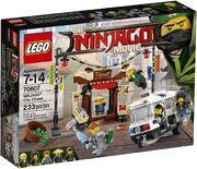 Ninjago City Chase Box.jpg