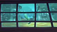 "Ninjago–A Big Splash–4'29"""