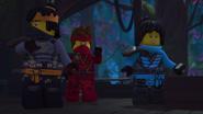 "Ninjago–The Gift of Jay–7'52"""