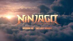 Ninjagothelastresort.jpg